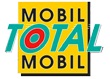 links mobil-total