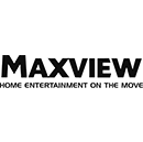 Maxview Logo
