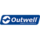 Outwell Logo