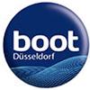 boot2018