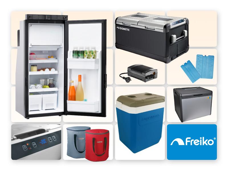 Mini Kühlschrank Zubehör : Mobicool f minikühlschrank partykühler thermoelektrisch v rot